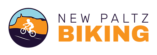 New Paltz Bike Rentals